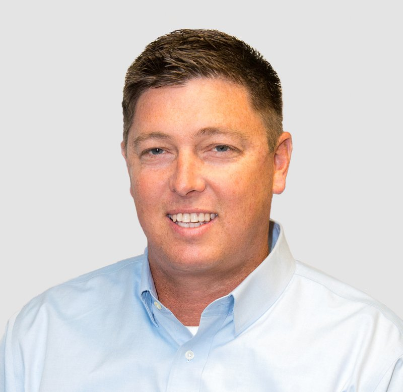 MC² Expands Midwest Presence with Appointment of Chad McNeal as General Manager