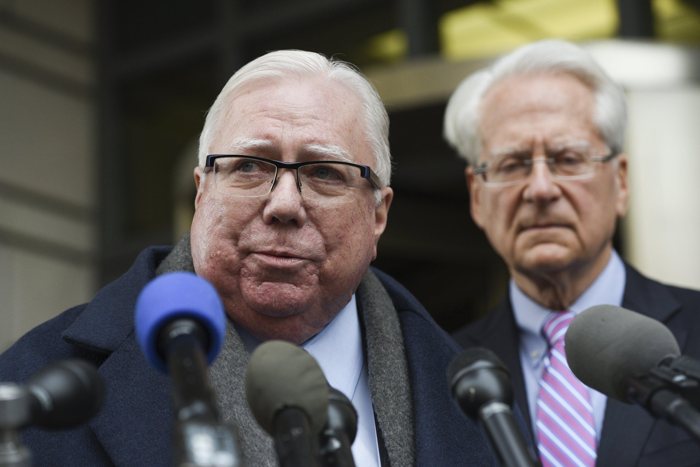 Conservative author retracts article about slain DNC staffer