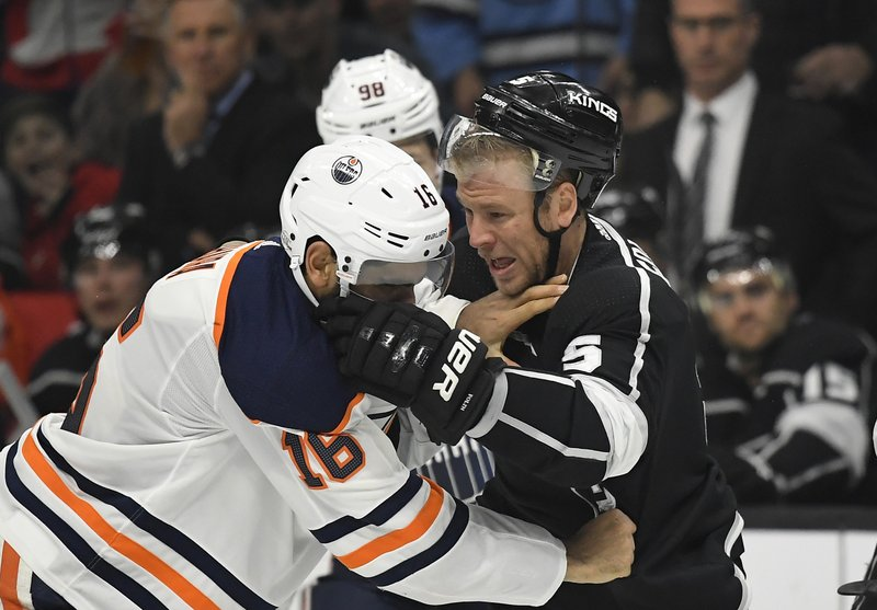 Jujhar Khaira, Christian Folin