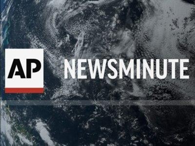AP Top Stories January 8 P