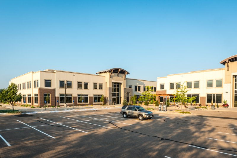 Vertiv to Open Software Center at Centerra in Loveland, Colo.