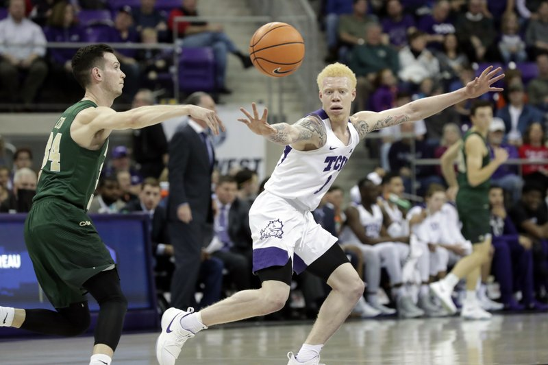 David Cohn, Jaylen Fisher