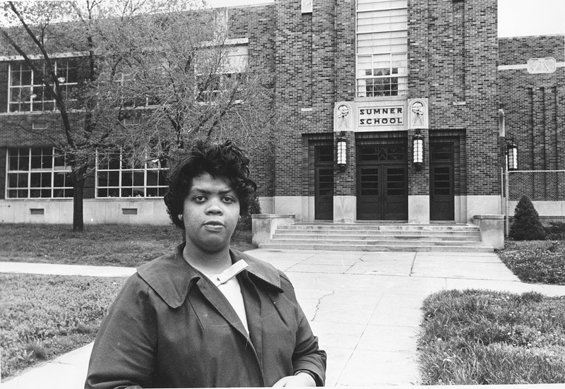 Linda Brown Smith
