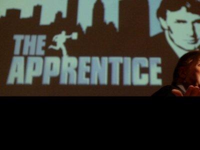 AP: 'Apprentice' Cast, Crew Say Trump Was Sexist