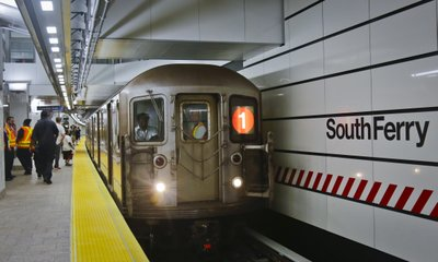 How Politics and Bad Decisions Have Starved New York's Subway (nytimes.com)
