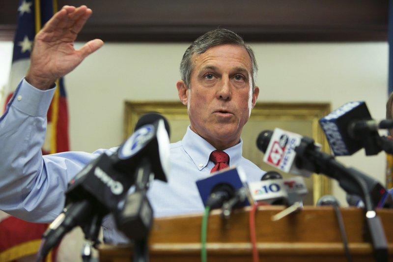 Delaware AG investigating prison medical contractor