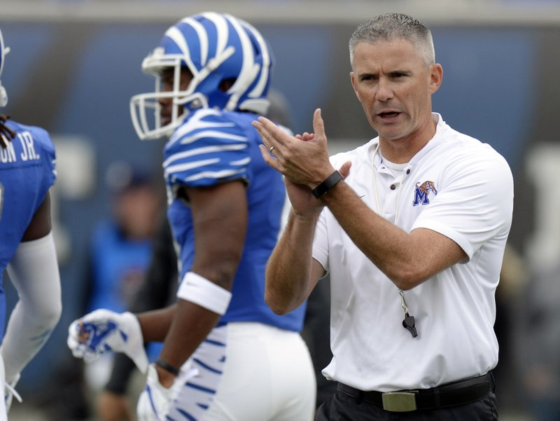 Portal scouting: Searching for transfers in college football