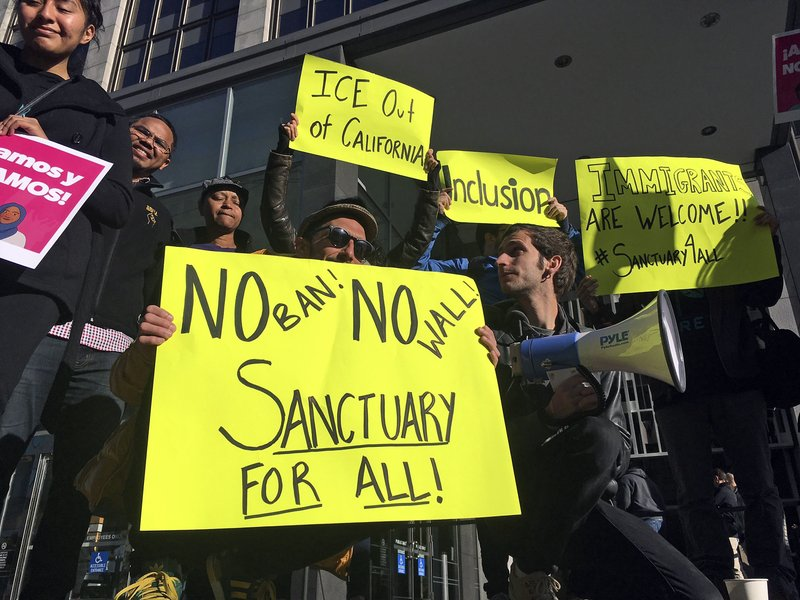 Image result for claim sanctuary