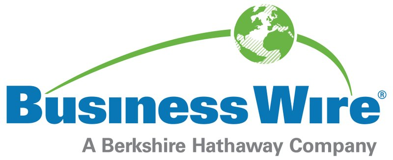 News Services Group Celebrates 10 Years of Successful Partnership with Business Wire