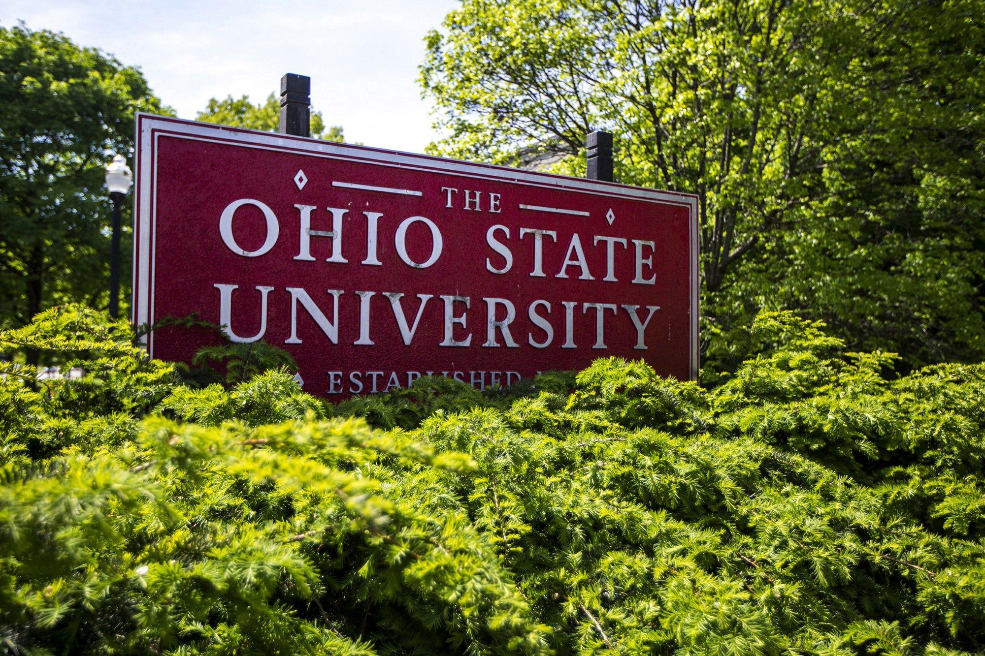 Relatório diz que o médico da Ohio State cometeu um abuso de 177 estudantes
