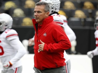 Urban Meyer's Leave Splits OSU Community