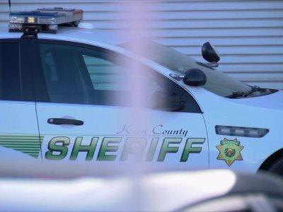 Bakersfield, Calif. gunman kills 5 and self