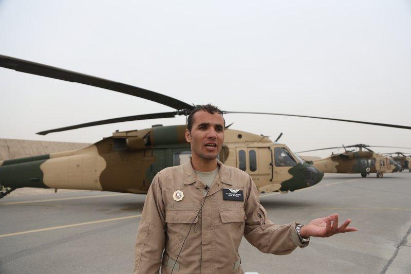Abdul Hadi Reeshad