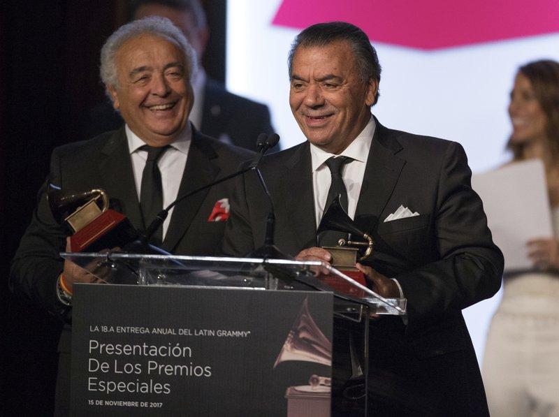 Antonio Romero Monge, Rafael Ruiz Perdigones