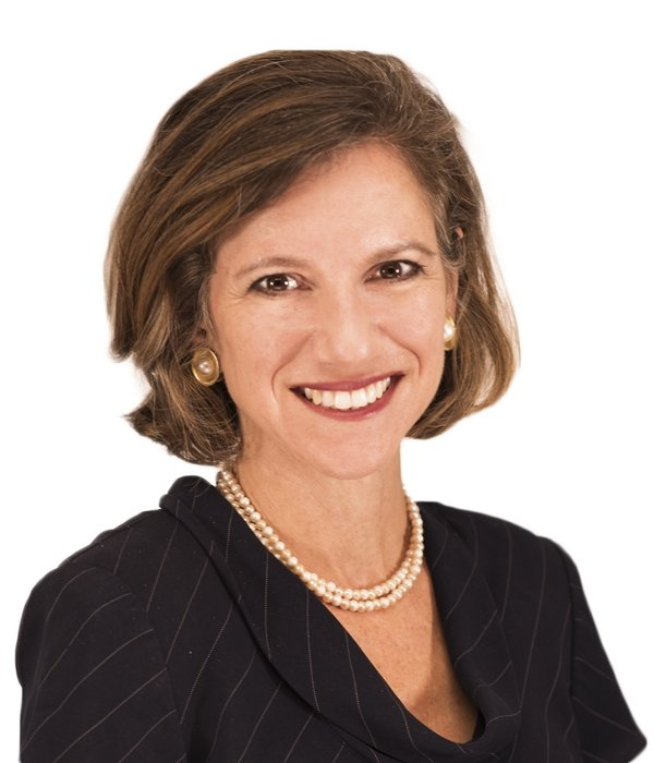Grant Thornton names Brenda Wagner as Chief People and Culture Officer