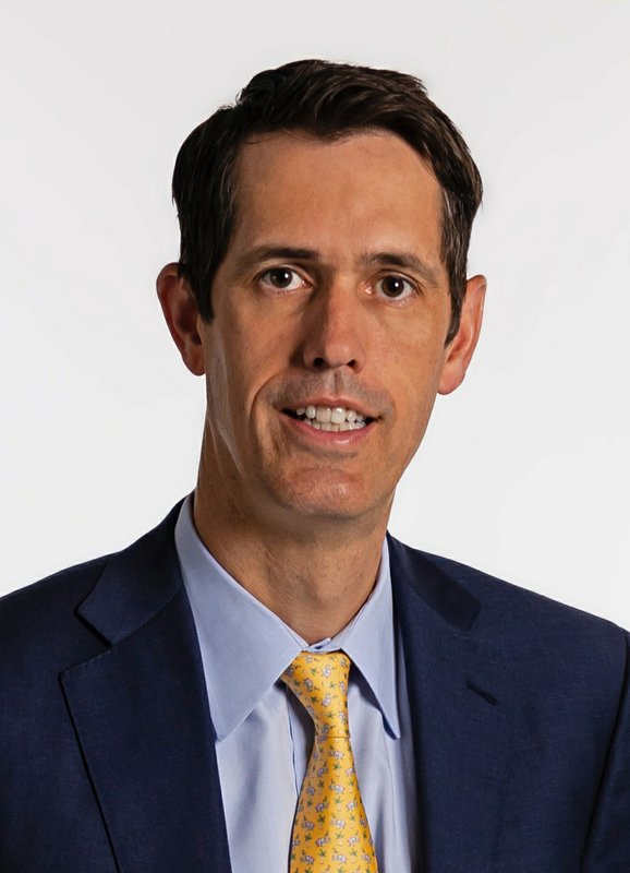 Experienced M&A and Corporate Governance Lawyer Troy Keller Joins Dorsey in Salt Lake City