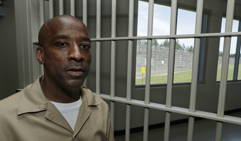 criminal charge washington robbery 3rd degree
