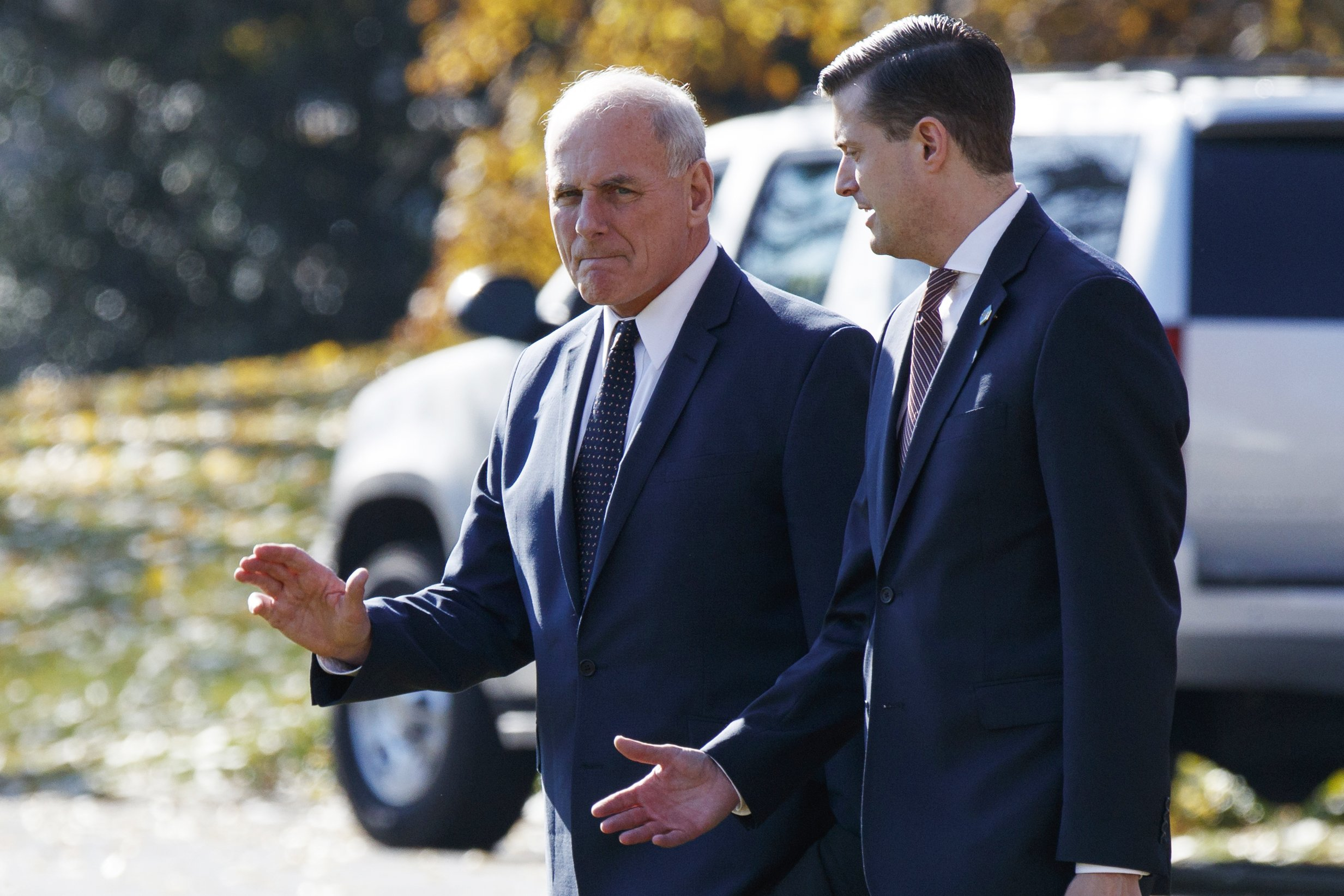 Interim security clearances are routine, but are they risky?