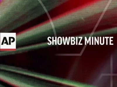 Showbiz Minute: Weinstein, Brolin, LaBeouf