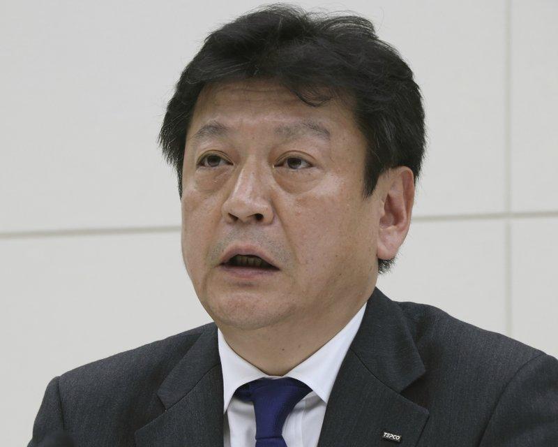 Tomoaki Kobayakawa