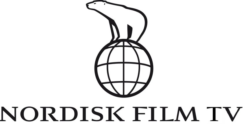 Cinema Intelligence Announces Signing of Leading Scandinavian Entertainment Company Nordisk Film