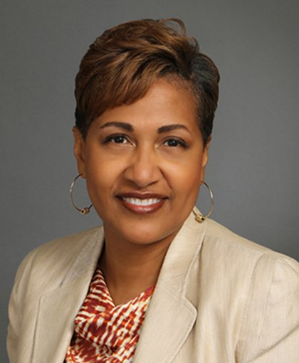Regions Bank Names Clara Green Head of Diversity and Inclusion
