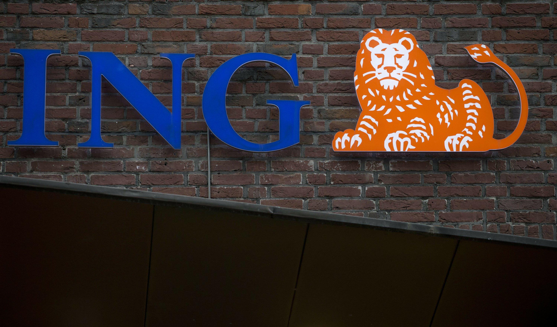 Dutch Bank Pays Huge Fine In Money Laundering Case