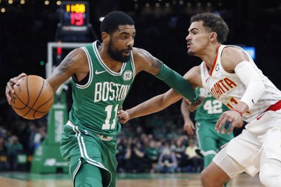 0c96d6579cc Trae Young, Kyrie Irving