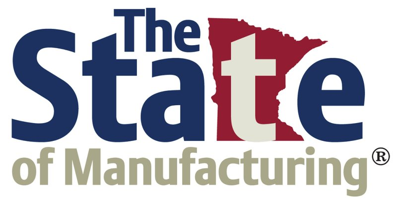 The State of Manufacturing 2018: Profits Boom but Workforce Crisis Looms