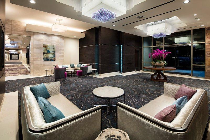 "Viejas Casino & Resort Awarded ""Venue of the Year"""