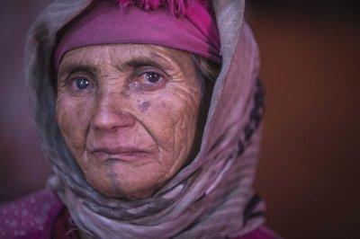 Associated Press News - Morocco