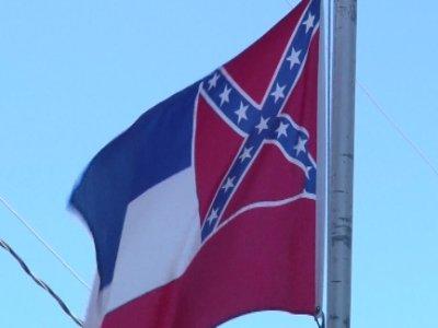 Supreme Court Rejects Confederate Emblem Appeal