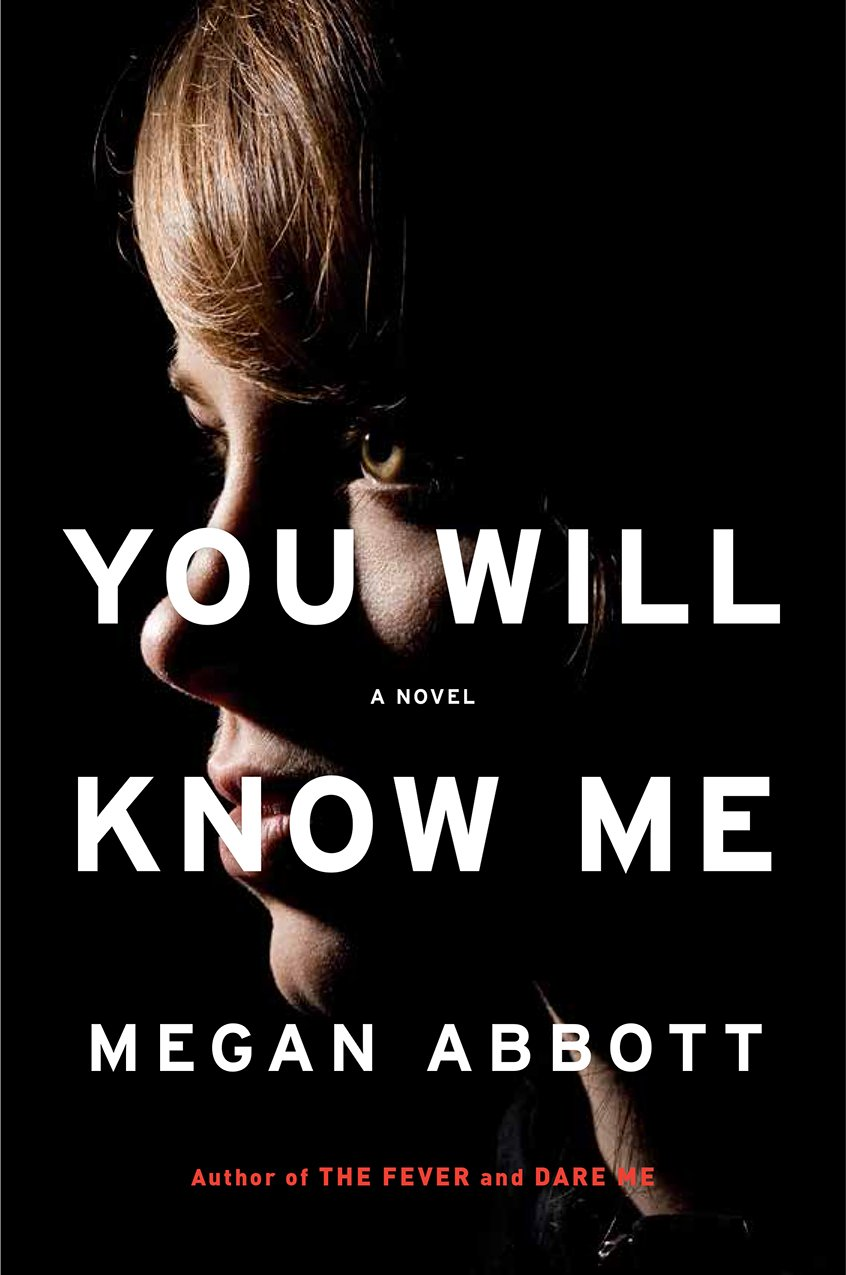 Review: Megan Abbott's new novel is fiercely gripping
