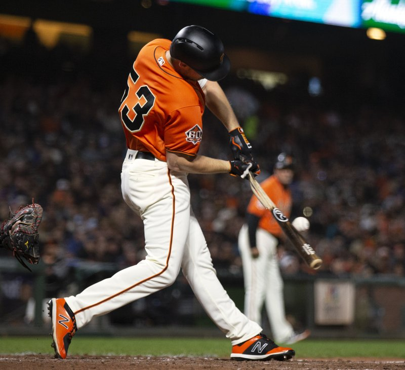 Suarez Outduels Wheeler As Giants Defeat Punchless Mets 7 0