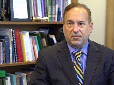 Doctor: Impact of Separating Families 'Tragic'