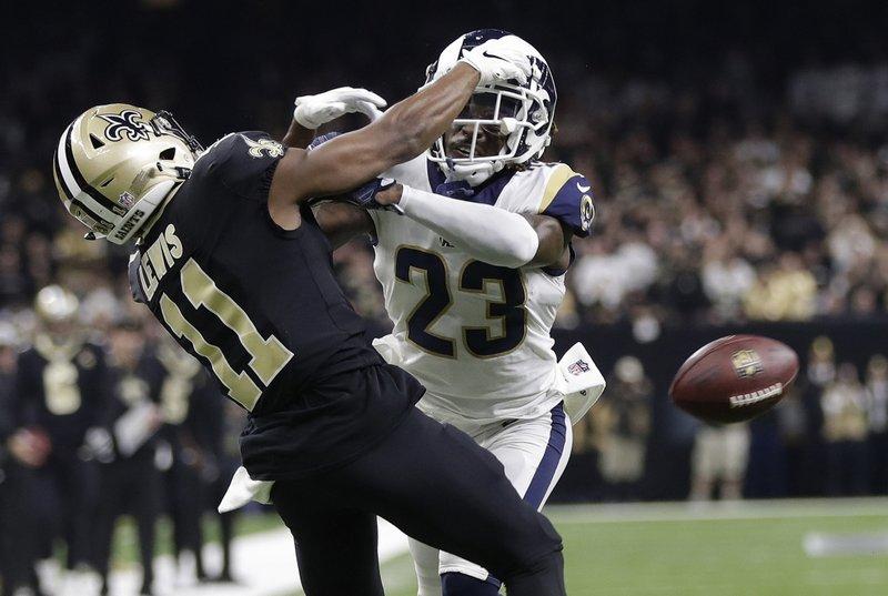 9a88ab86c Game? What game? Saints fans plan Super Bowl boycotts