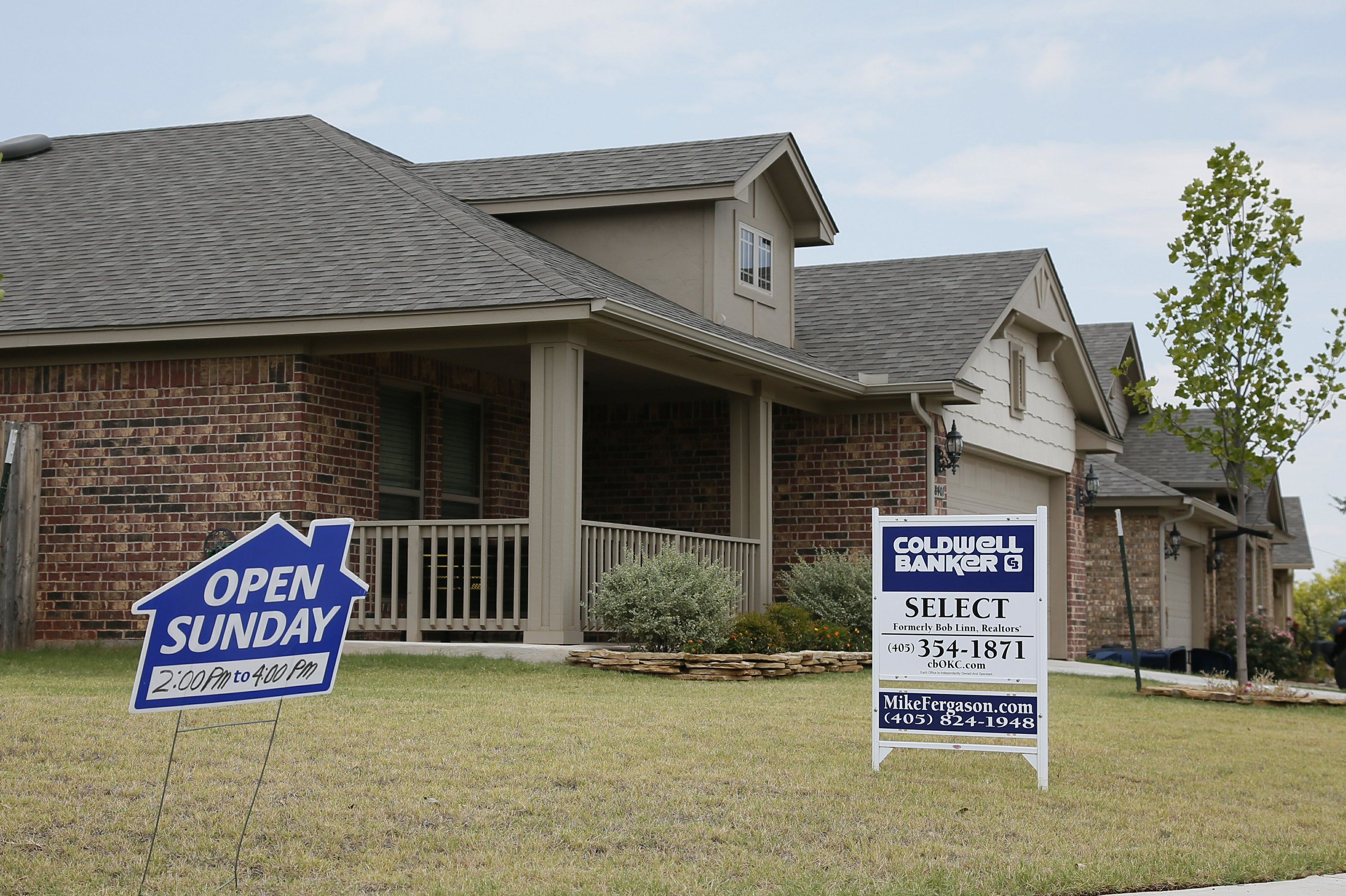 Average US 30-year mortgage rate unchanged at 4.19 percent