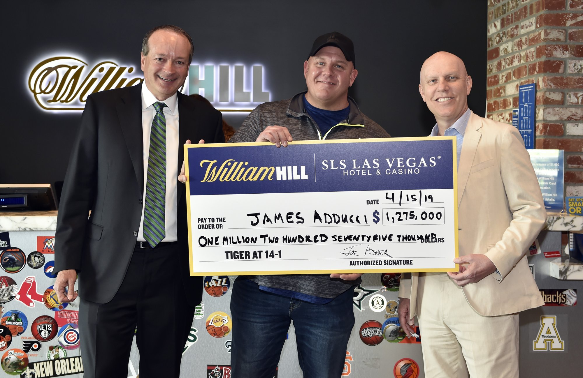 sports william hill bet betting golf