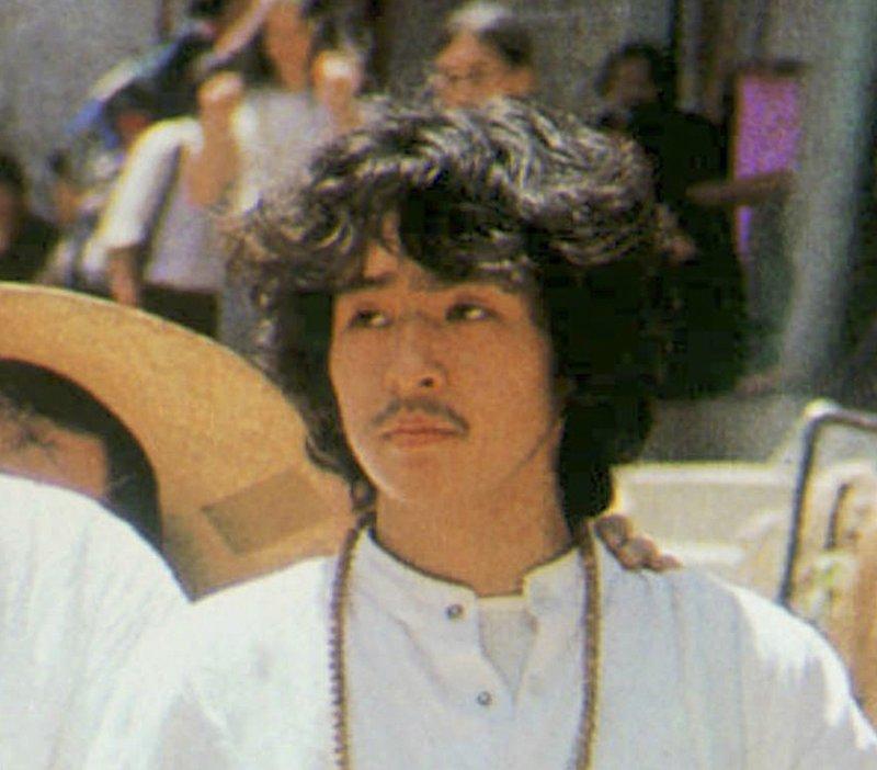 Yoshihiro Inoue