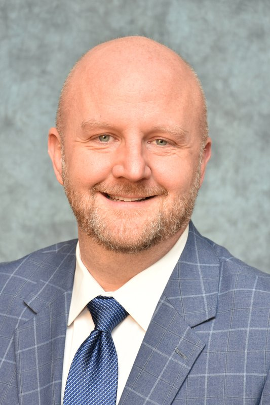 Jeff Margeson Promoted to Senior Vice President of Member Experience for Northwest Federal Credit Union