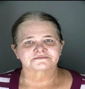 Longmont Woman Accused of Possessing, Distributing Explicit Images, Videos of Children