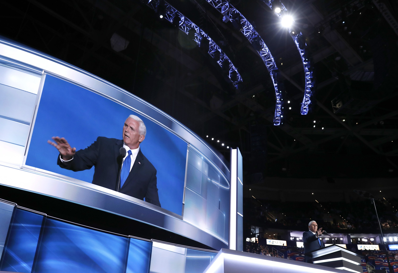 AP FACT CHECK: The GOP rush to blame Clinton