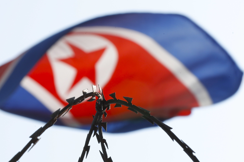 Malaysia bans travel to North Korea, soccer match postponed