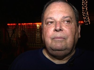 Bar Patron Suspects Shooter Was Gay