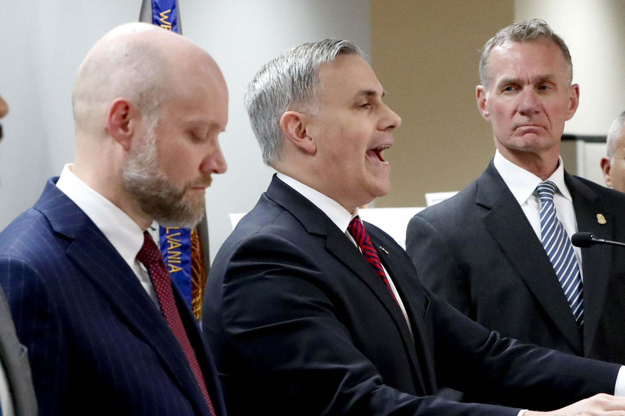 US shuts down dark web marketplace; 2 Israelis charged
