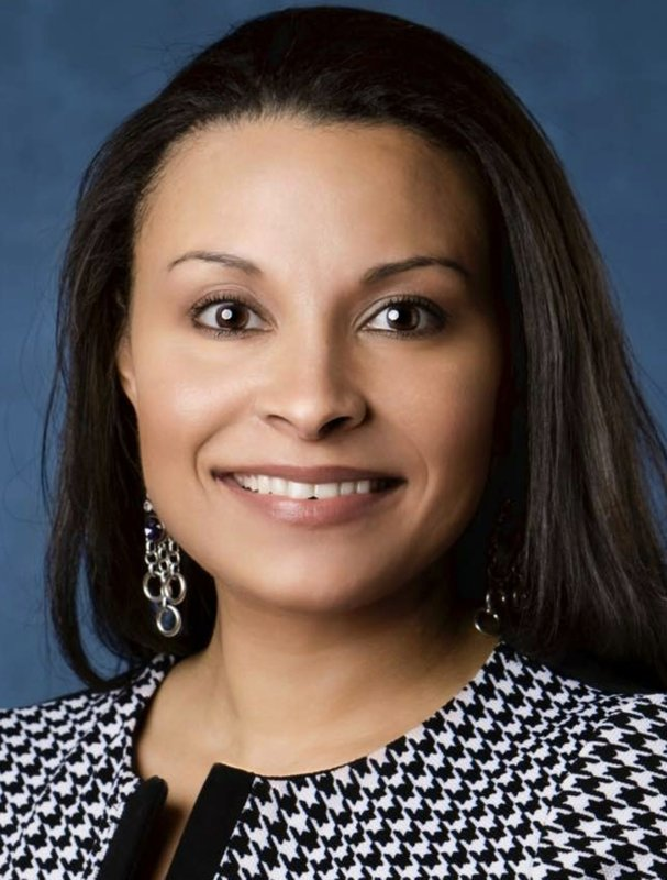 Cheryl Duhon Named General Manager of SugarHouse Casino