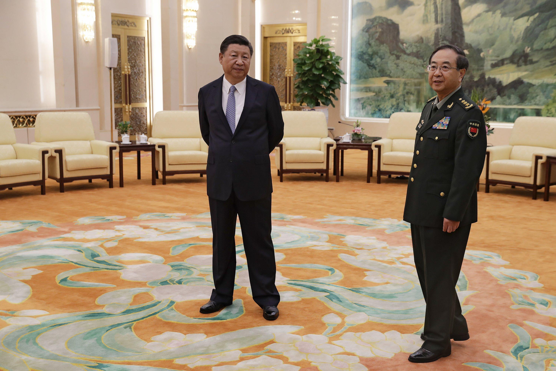 US: War would be 'horrific' but NKorea nukes 'unimaginable'