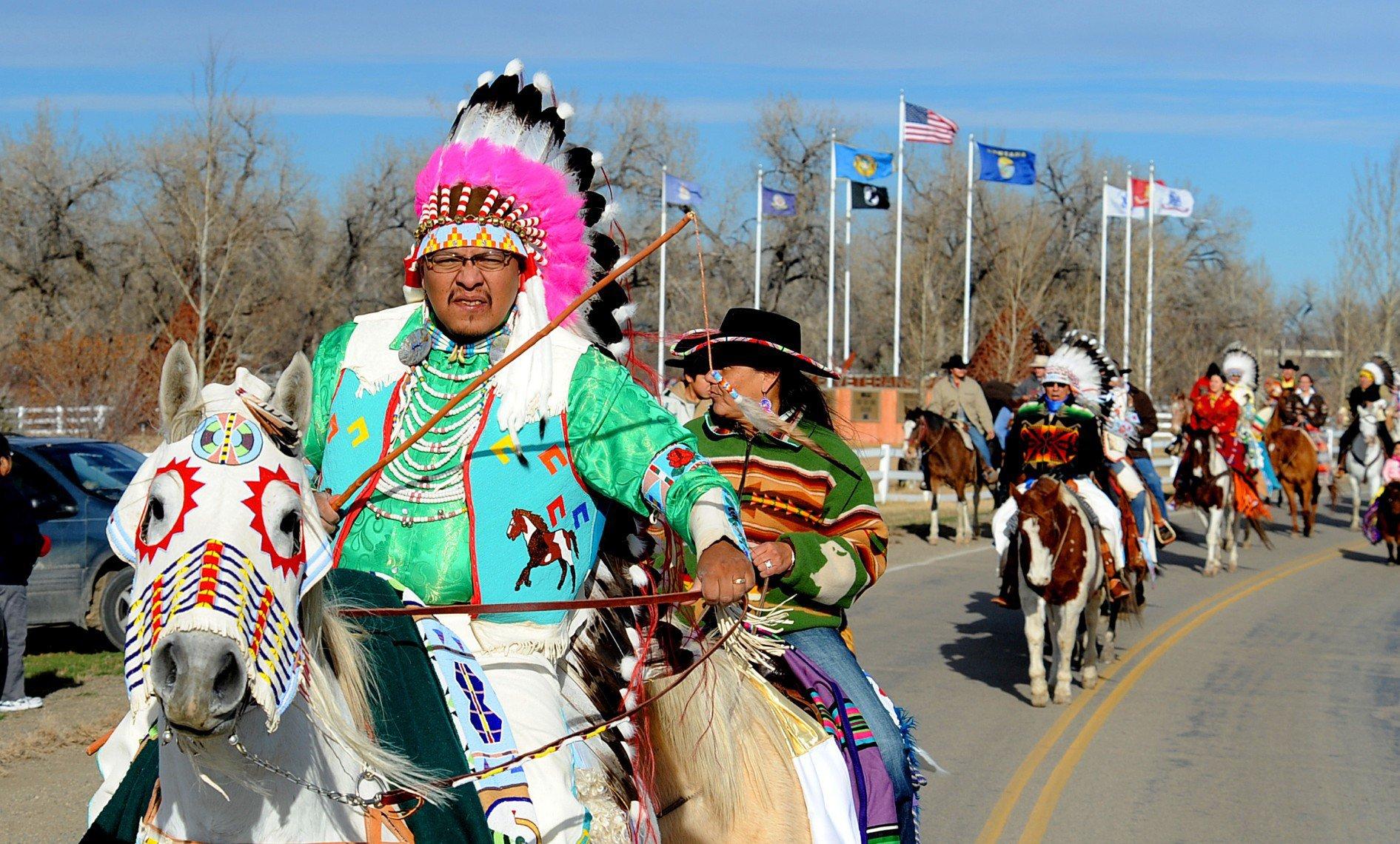 APNewsBreak: Montana tribe can't account for $14.5 million
