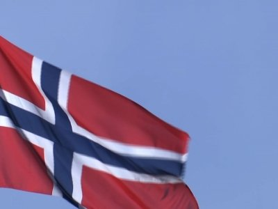 Report Says Norway is Happiest Country on Earth