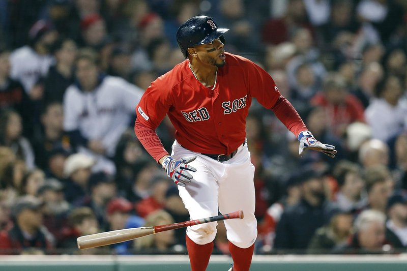 694bfbb9 Red Sox beat Orioles 6-4 for 1st win streak of season